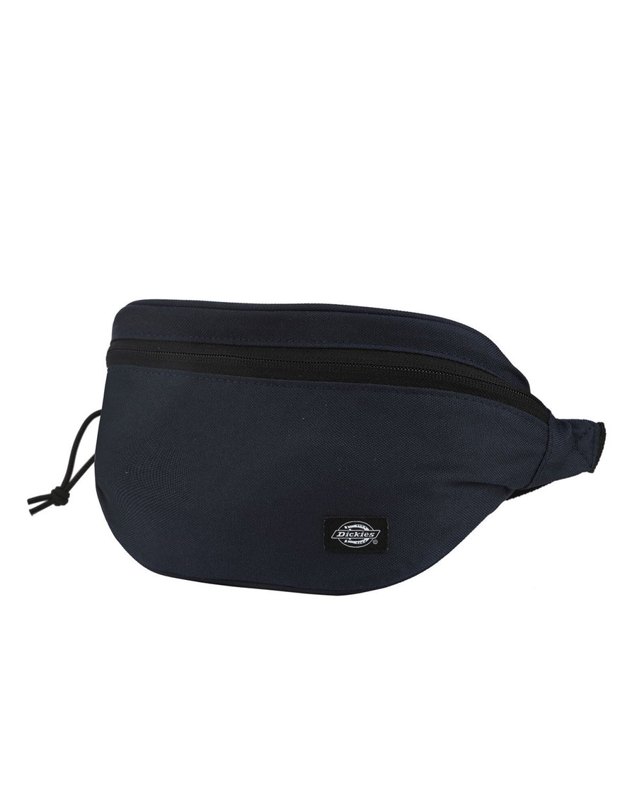 Dickies - High Land Bum Bag I Sort