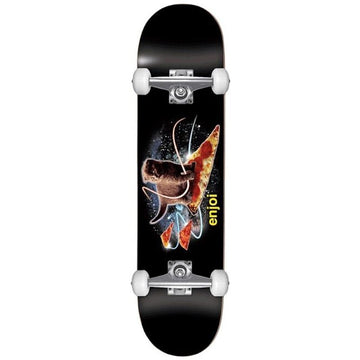 Enjoi - Skateboard Kitten - 7.25