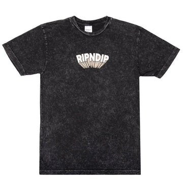 Ripndip - Mind Blown Tee