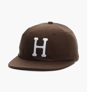 You added <b><u>HUF - CLASSIC H 6 PANEL</u></b> to your cart.