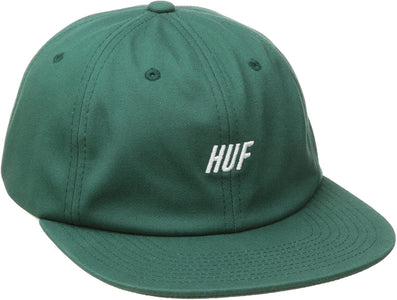 You added <b><u>HUF - Slant Cap</u></b> to your cart.