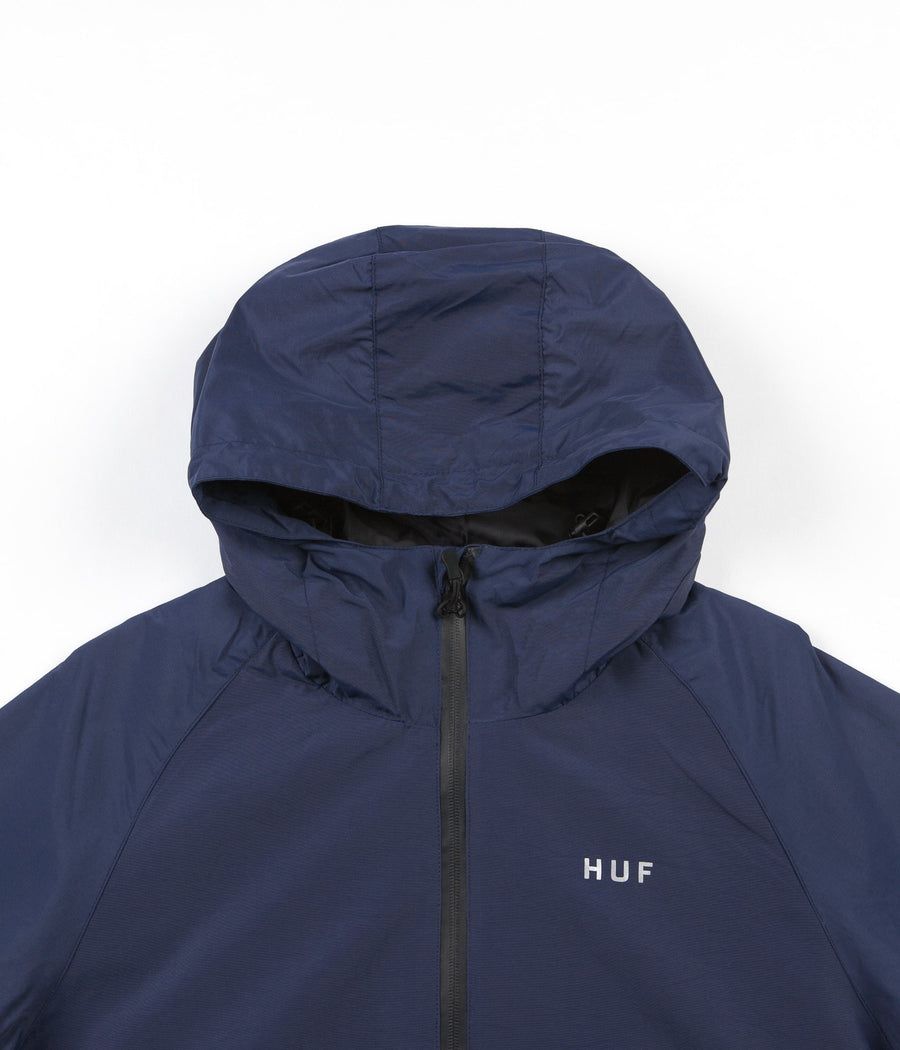 HUF - Standard Shell Jacket