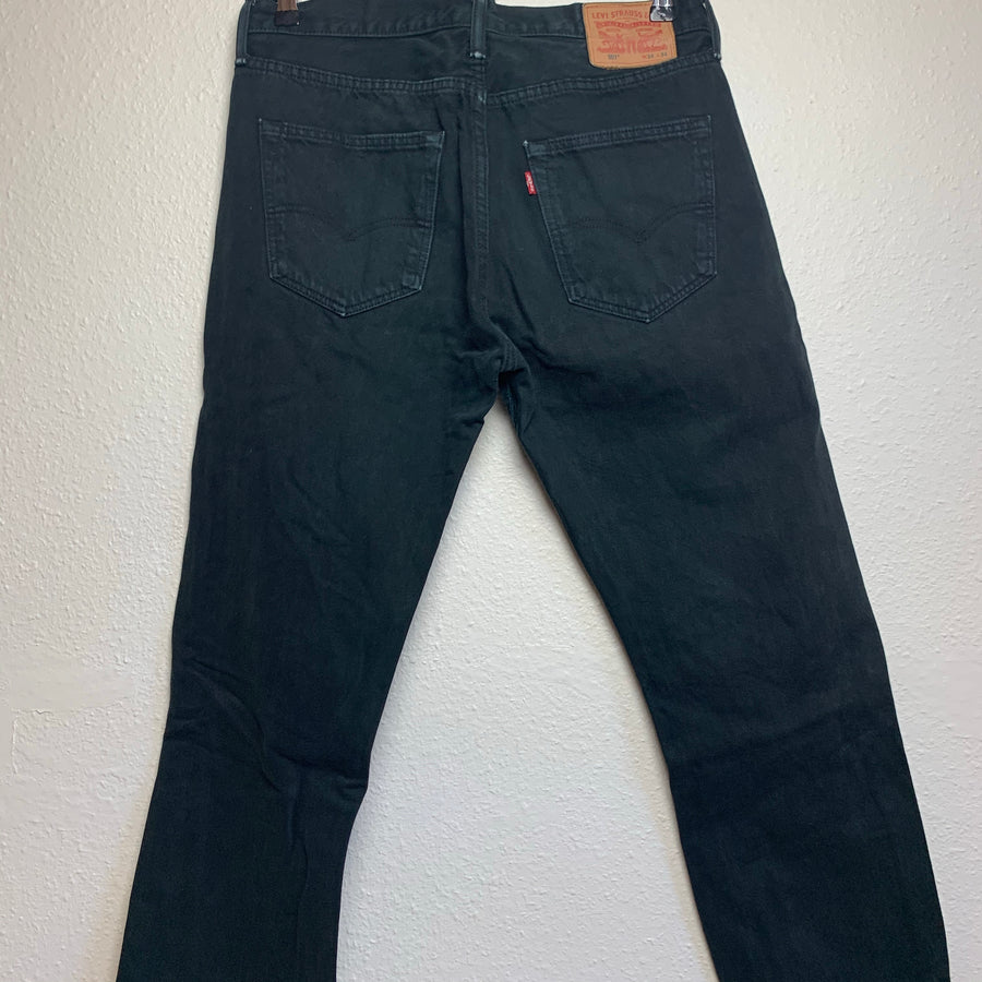 Recycle - Levis 501