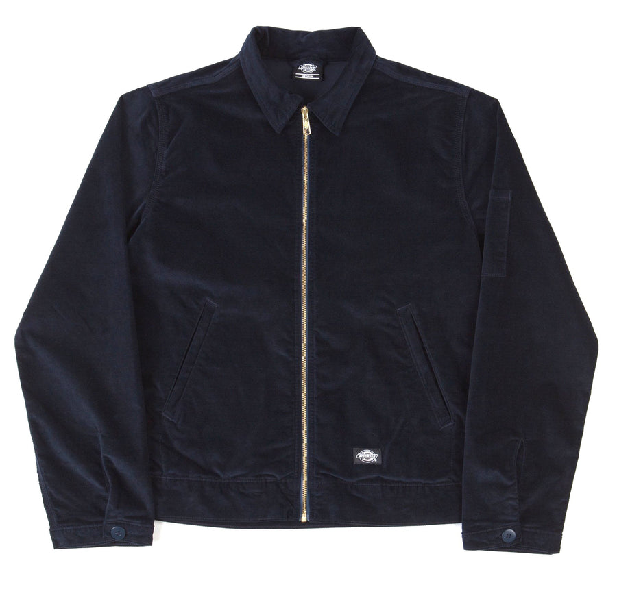 Dickies - Garrison Jacket Dark Navy