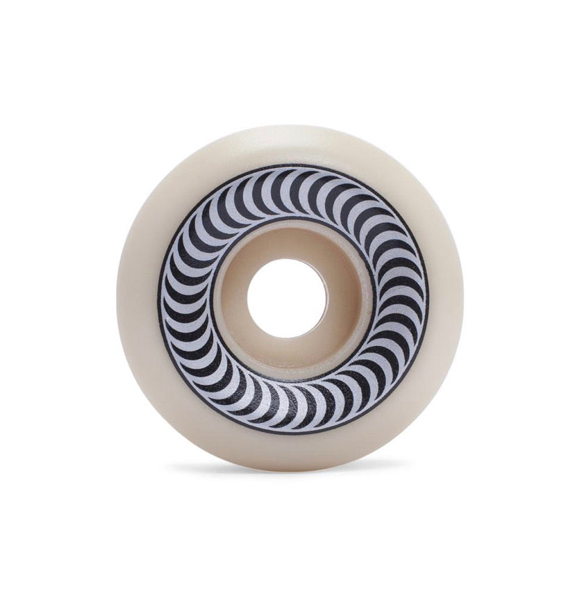 Spitfire x FA - Formula Four Conical Full - 53MM