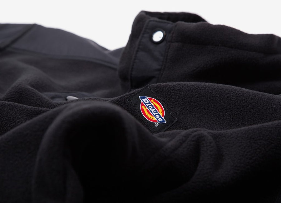 Dickies - Denniston Fleece