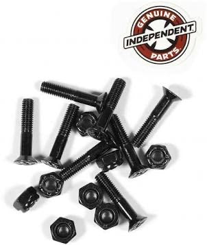 Independent - Cross Bolts Phillips 7/8