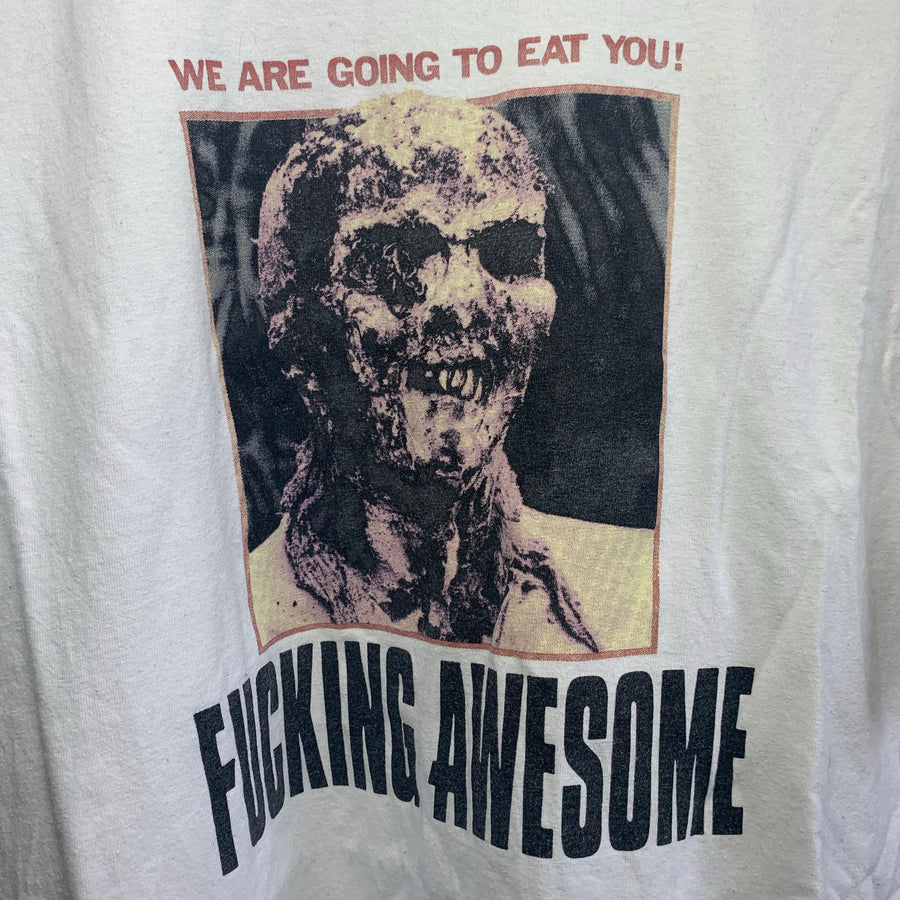 Recycle - Fucking Awesome T-shirt
