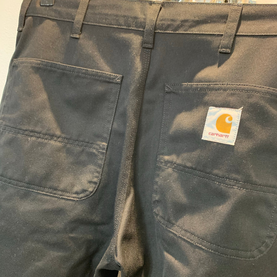 Recycle - Carhartt Simple Pant