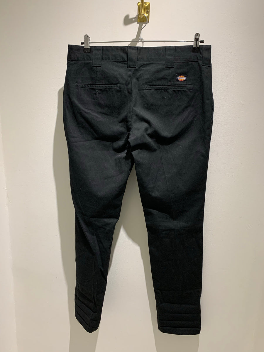 Recycle - Dickies 872