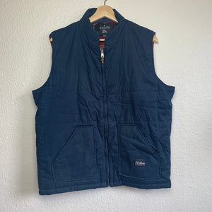 You added <b><u>Recycle - DC Wes Kremer vest</u></b> to your cart.