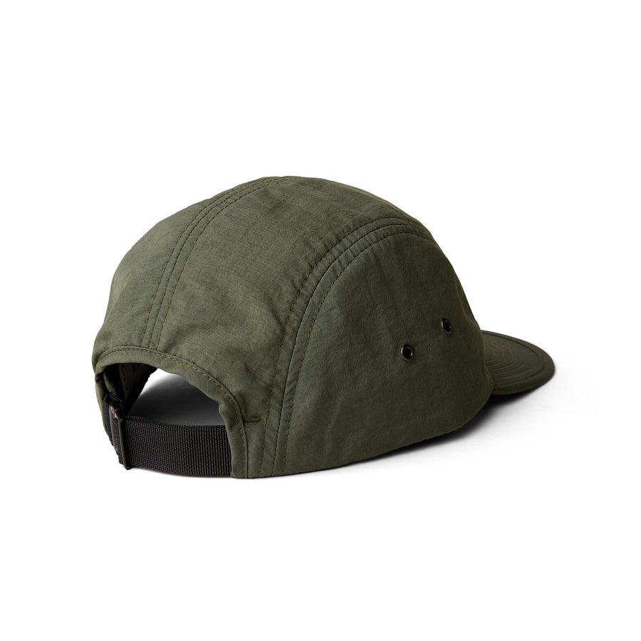 polar skate co speed cap I army set bagfra