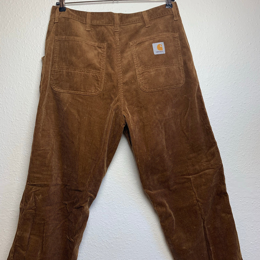 Recycle - Carhartt WIP Simple Pant Bukser