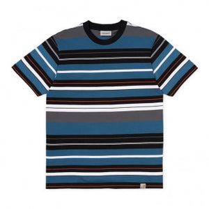 You added <b><u>Carhartt - S/S FLINT T-SHIRT</u></b> to your cart.