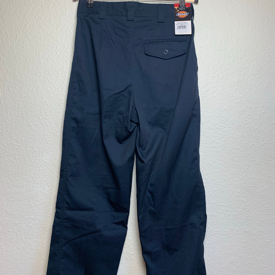 Recycle - Dickies Work Bukser