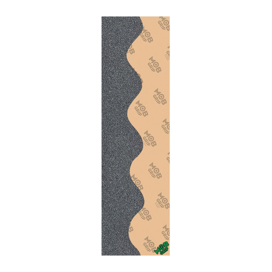 MOB - Wave Clear Griptape