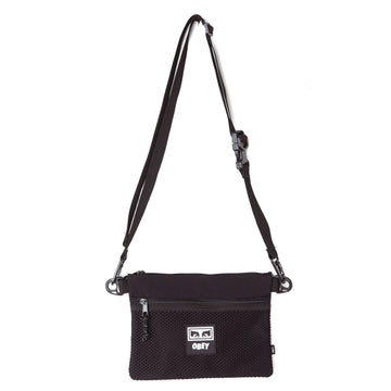 Obey - Conditions Side Bag - Mid-Tasker-Obey-oceanstore