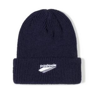 You added <b><u>Pasteelo - Embroidered Beanie</u></b> to your cart.