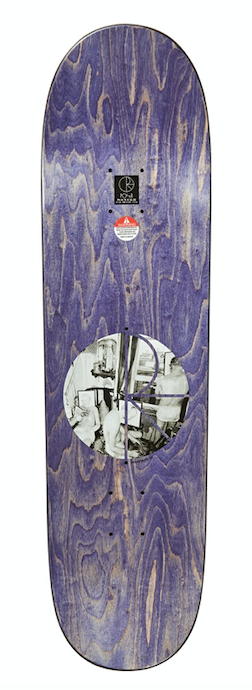 polar-skate-co-paul-grund-mancave-p4-skateboard-board-deck-oceanstore
