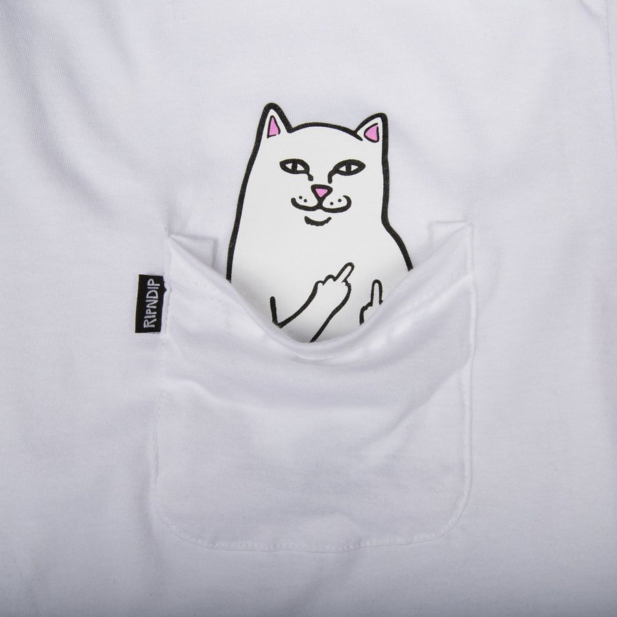 ripndip-lordnermal-pocket-t-shirt-hvid-oceanstore