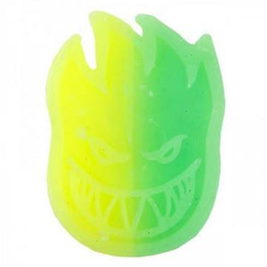 You added <b><u>Spitfire - Swirl Curb Wax</u></b> to your cart.