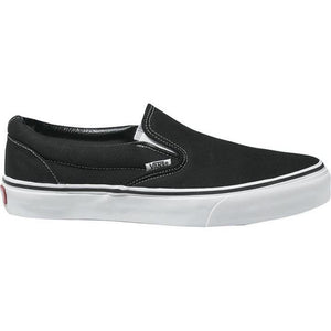 You added <b><u>Vans - Slip On</u></b> to your cart.
