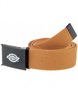 You added <b><u>Dickies - Orcutt Belt</u></b> to your cart.