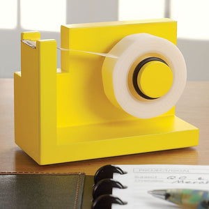 STIKIT™ Tape Dispenser