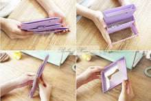 Load image into Gallery viewer, Cute DIY Desk Organizer