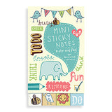 Kate Sutton Mini Sticky Notes