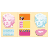Marilyn Monroe Sticky Notes