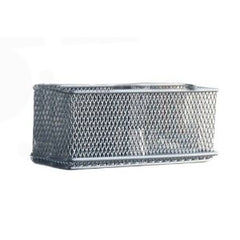 Mesh Magnetic Basket, Large