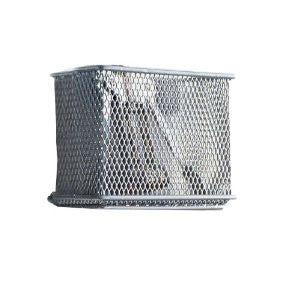 Picture of Mesh Magnetic Basket, Medium