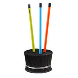 Sea Urchin Pencil Holder