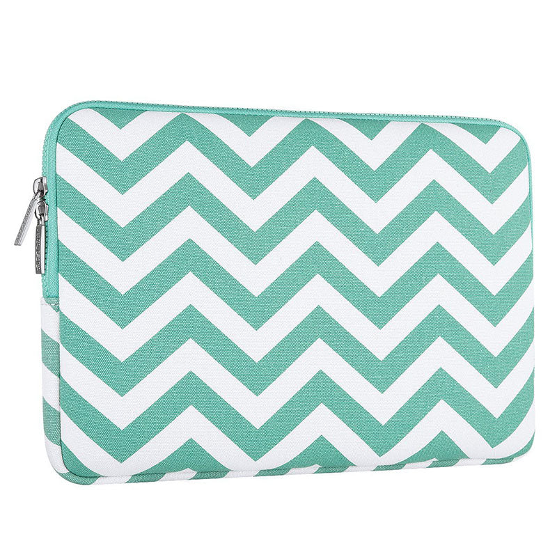 Canvas Laptop Sleeve 11