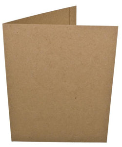 Recycled Presentation Folders