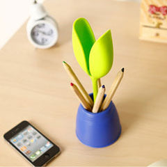 Tulip Desk Caddy