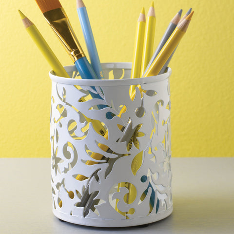 Picture of Vinea Pencil Cup