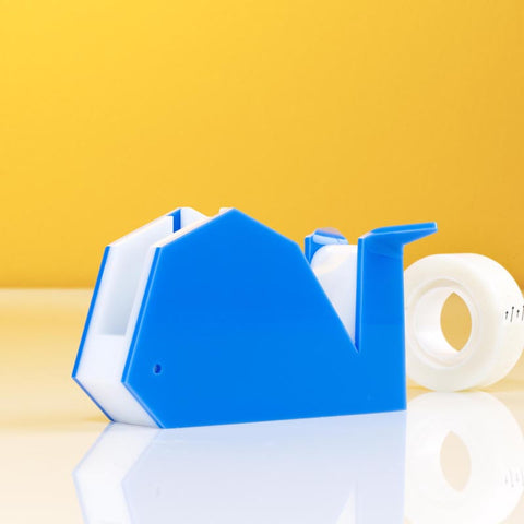 Picture of Whale Tape Dispenser