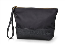 Load image into Gallery viewer, Accessory Bag