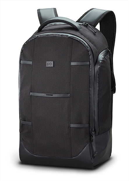 Men's Laptop Pack