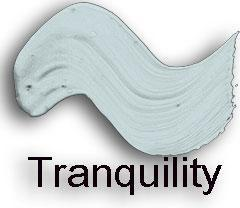 Renaissance Furniture Paint - Chalk Finish Paint - Tranquility