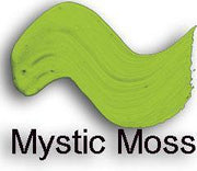 Renaissance Furniture Paint - Chalk Finish Paint - Mystic Moss