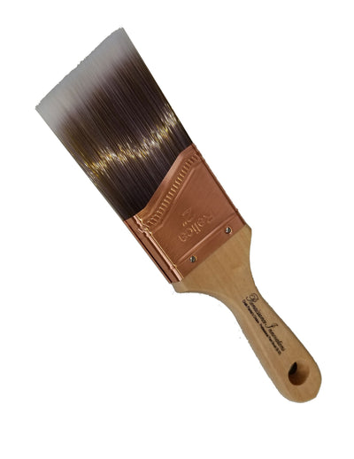 "2"" Professional Paint Brush - Crystaline Your Life"