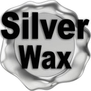 Retique It - Furniture Wax - Silver Wax - Crystaline Your Life