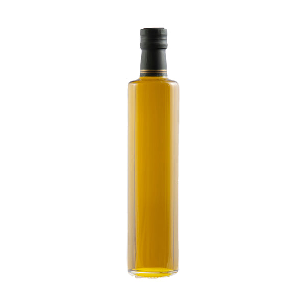 Flavored EVOO - Meyer Lemon - Cibaria Store Supply