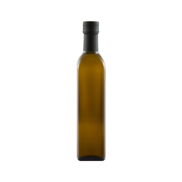Balsamic Vinegar - Lemon Lime - Cibaria Store Supply
