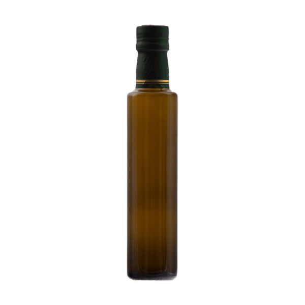 Balsamic Vinegar - Bittersweet Chocolate with Orange - Cibaria Store Supply