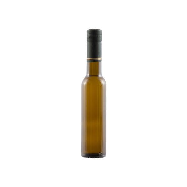 Balsamic Vinegar - Mango - Cibaria Store Supply