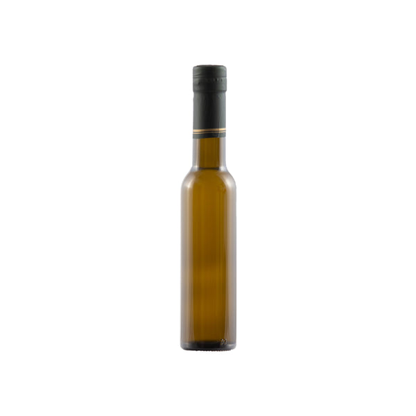 Organic - Specialty Oil - Canola Oil, Non GMO - Cibaria Store Supply